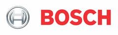 Scule electrice Bosch