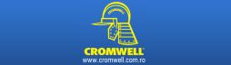 Scule de mana Cromwell
