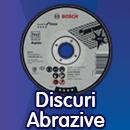 Discuri Abrazive Bosch Promo
