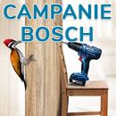 CAMPANIE BOSCH