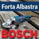 BOSCH - Oferta Forta Albastra