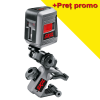 SKIL 0511AB Nivela laser cu linii autonivelanta