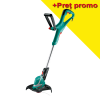 BOSCH ART 30 Trimmer de gazon 550 W