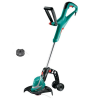 BOSCH ART 30+ Trimmer de gazon 550 W + Bobina extra