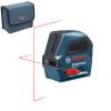 BOSCH GLL 2-10 Nivela laser cu linii (10 m) (NOU!)