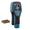 BOSCH D-tect 120 (SOLO) Detector de metale