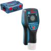 BOSCH D-tect 120 (SOLO) Detector de metale + L-BOXX