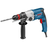 BOSCH GBM 13-2 RE MR Masina de gaurit 750 W