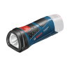 BOSCH GLI PocketLED (SOLO) Lampa Li-Ion, fara acumulator in set