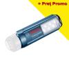 BOSCH GLI 12V-300 (SOLO) Lampa Li-Ion, fara acumulator in set (Fara ambalajul original!)