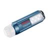 BOSCH GLI 12 V-300 (SOLO) Lampa Li-Ion, fara acumulator in set