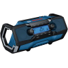 BOSCH GPB 18V-2 C (SOLO) Radio Li-Ion 18V, fara acumulator in set