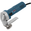 BOSCH GSC 75-16 Foarfeca de tabla 750 W