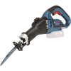 BOSCH GSA 18V-32 (SOLO) Ferastrau sabie brushless, Li-Ion, fara acumulator in set