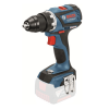 BOSCH GSR 14.4 V-EC (SOLO) Masina de gaurit si insurubat brushless, Li-Ion, 56Nm, fara acumulator in set