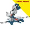 BOSCH GCM 10 MX Ferastrau circular stationar 1700 W