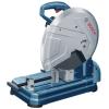 BOSCH GCO 14-24 J Debitator pentru metal 2400 W
