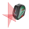 BOSCH UniversalLevel 3 Basic Nivela laser cu linii