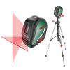 BOSCH UniversalLevel 3 Set Nivela laser cu linii + Stativ