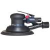BOSCH  Slefuitor cu excentric pneumatic 150 mm, 6.3 bari, 5.8 l/s