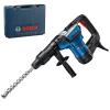 BOSCH GBH 5-40 D Ciocan rotopercutor SDS-max 1100 W, 8.5 J