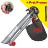 SKIL 0792AA Suflanta/aspirator frunze 2800 W