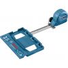 BOSCH KS 3000 + FSN SA Adaptor sina de ghidre pentru GST 140, GST 160