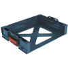 BOSCH  Sertar activ pentru I-BOXX RACK