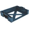 BOSCH  Sertar inactiv pentru I-BOXX RACK