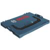 BOSCH  Capac pentru sertar activ pentru I-BOXX RACK