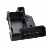 BOSCH  1/2 insertie pentru acumulator si incarcator 18V, pereche la 1600A002WA, compatibil cu L-BOXX 136