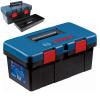 BOSCH  Cutie Toolbox PRO 442x255x213 mm