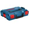 BOSCH  Valiza protectie L-BOXX 102
