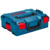 BOSCH  Valiza protectie L-BOXX 136