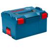 BOSCH  Valiza protectie L-BOXX 238