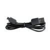 BOSCH  Cablu USB pentru GO, GLM 80