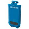 BOSCH  Acumulator Li-Ion, 3.7V, 1Ah pentru GLM 50-27