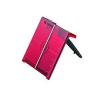 BOSCH  Placa reflectorizanta laser rosu