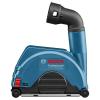 BOSCH GDE 115/125 FC-T Sanie de ghidare 115/125 mm