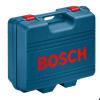 BOSCH  K- Koffer GHO 40-82C/26-82