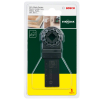 BOSCH  Panza HCS Wood 24X50 mm (DIY) STARLOCK