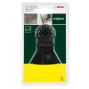 BOSCH  Razuitor HCS Multimaterial 52X26 mm (DIY) STARLOCK