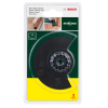 BOSCH  Panza HCS Wood 85 mm (DIY) STARLOCK