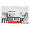 BOSCH  Set 10 adaptoare magnetice 55 mm