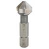 BOSCH  Zencuitor 12.4 mm
