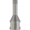BOSCH  Burghiu diamantat Dry Speed 10 mm