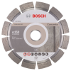 DISC DIAMANTAT BETON 150 EXPERT
