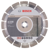 DISC DIAMANTAT BETON 230 EXPERT