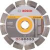 BOSCH  DISC DIAMANTAT UNIVERSAL 150 EXPERT