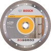 BOSCH  DISC DIAMANTAT UNIVERSAL 230 EXPERT TURBO